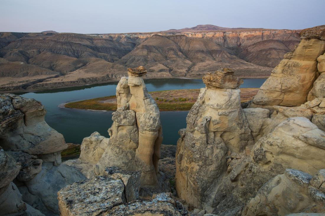 Upper-Missouri-River-Breaks_BLM-PD